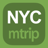 Guide de New York (avec carte offline) - mTrip