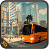 Autonomous City Bus – Drive Traffic Coach Sims Wiki