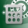 Jan Kulhany - Casino Calculator artwork