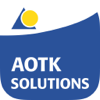 AOTK System Approved Solutions