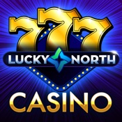 Lucky North Casino - Lucky 777 Jackpot Slot Casino hacken