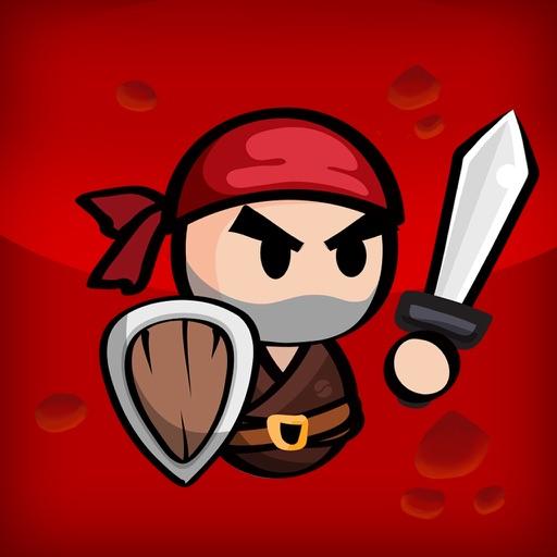 レッドブロス : 赤ずきん勇者団