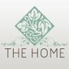 The Home - Savings on Homewares, Furniture & More