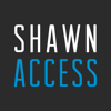 Shawn Access (Official Shawn Mendes Fanclub)
