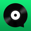 JOOX Music - Live Now! Wiki
