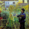 Modern Paintings Vol.1: Impressionism