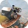 Extreme Bike Stunt : Bike Stunt
