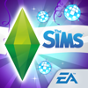Die Sims™  FreePlay Wiki