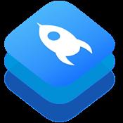 IconKit : The Icon Resizer for App Development