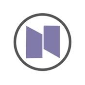 nRadio - Not just another Internet Radio app