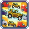 Car games - Candy Cars for friv players cars mercedes benz