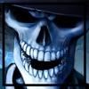 Art Skull Wallpapers HD