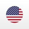 Topo maps United States - Oliver Kulpakko