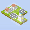 城市与城市 - 大家都在玩 Wiki