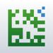FLASHCODE lecteur generateur QR code code barre