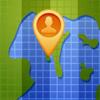模拟位置-修改GPS位置并分享