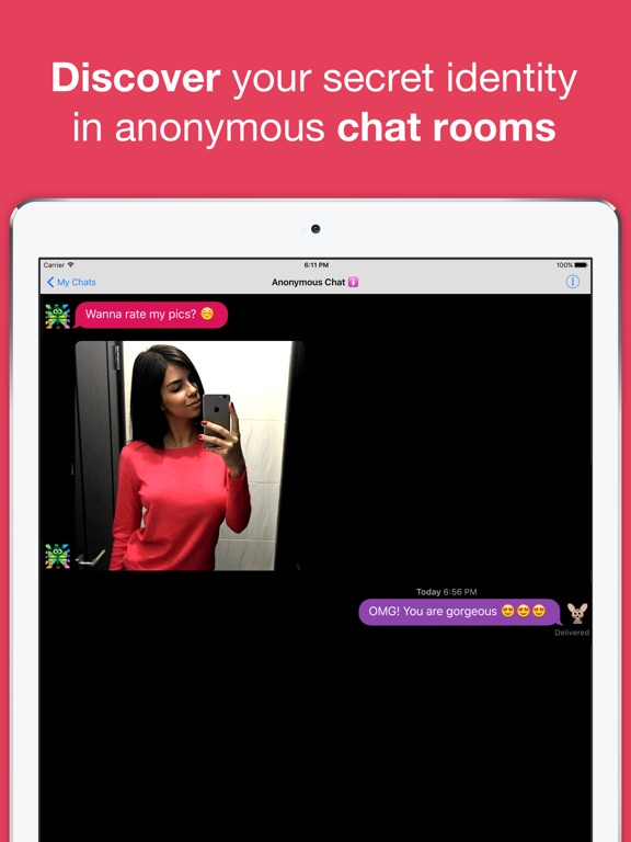 Adult chat free now