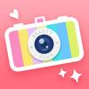 BeautyPlus - Camera para selfies e editor gratuito