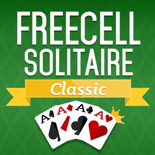 freecell de