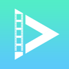 Video Editor-Make Movie Filters Music Film effects