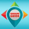 Bangalore Guide