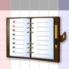 Jorte Kalender,Veranstalter,Tagebuch