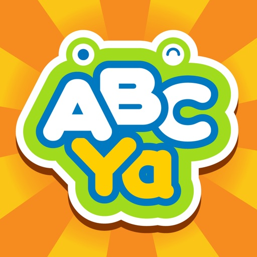 ABCya Games App Ranking & Review