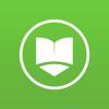 笔趣阁-小说电子书阅读器