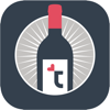 TWIL : Scanner et acheter son vin au Producteur