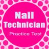 Nail Technician Practice Test 4500 Flashcards App