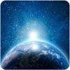 探索宇宙-探秘宇宙未解之谜及宇宙中的奥秘