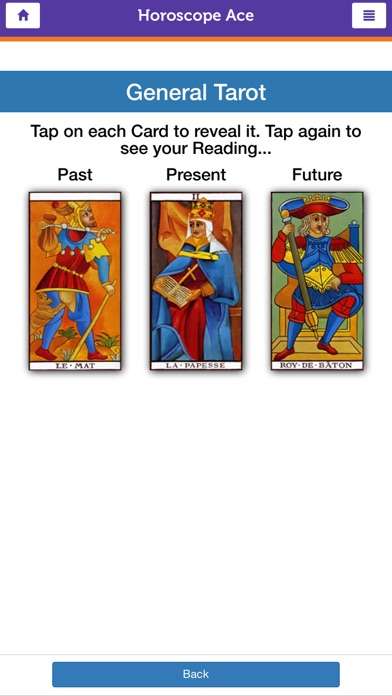 download Horoscope Ace apps 0