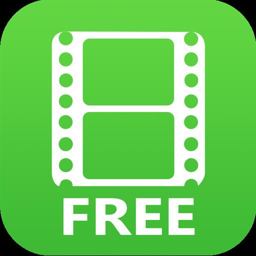 Video Converter Lite - Free video converter