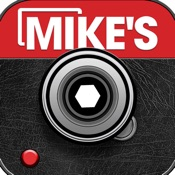 Mike's Camera on the App Store