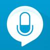 Hablar y Traducir – Traductor Gratis
