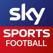 Sky Sports Live Football Score Centre