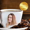 Coffee Cup Photo Frame Editor PRO Wiki