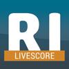 Rivalo Livescore