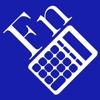 CalculatorFn