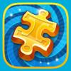 Magic Jigsaw Puzzles - ZiMAD