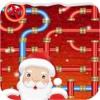 Plumber - Christmas Plumber