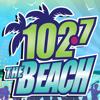102.7 The Beach - WMXJ Wiki