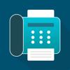 Easy Fax App: envoyez un fax avec iphone (Pro)
