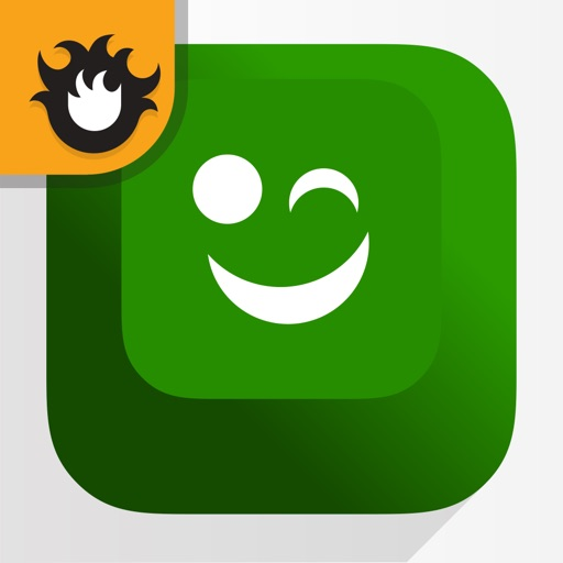 Winky Think Logic Puzzles