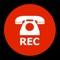 Call Recorder - Recor...