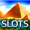 Slots Pharaoh's Fire - The best free slots!