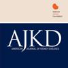 AJKD, The American Journal of Kidney Diseases