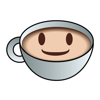 Coffee Emoji Wiki