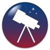 Endeavour - NASA image search