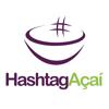 Hashtag Açaí Delivery